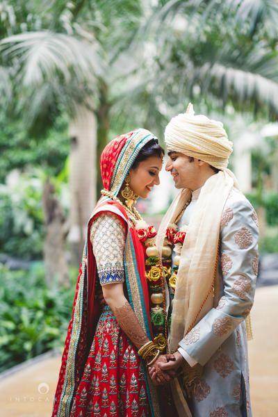 19 Best Vajra Events Wedding Planner Images On Pinterest