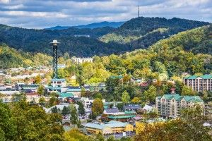 5 Easy Ways to Make Gatlinburg Cabin Rentals Cheap for Your Vacation