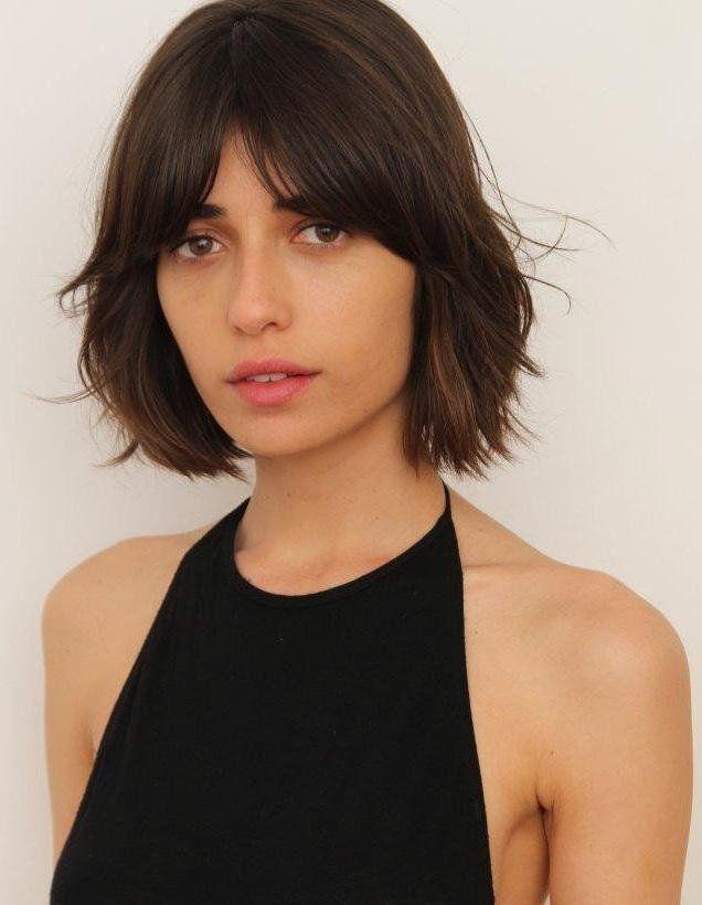 Vanessa Moreira | IMG Models