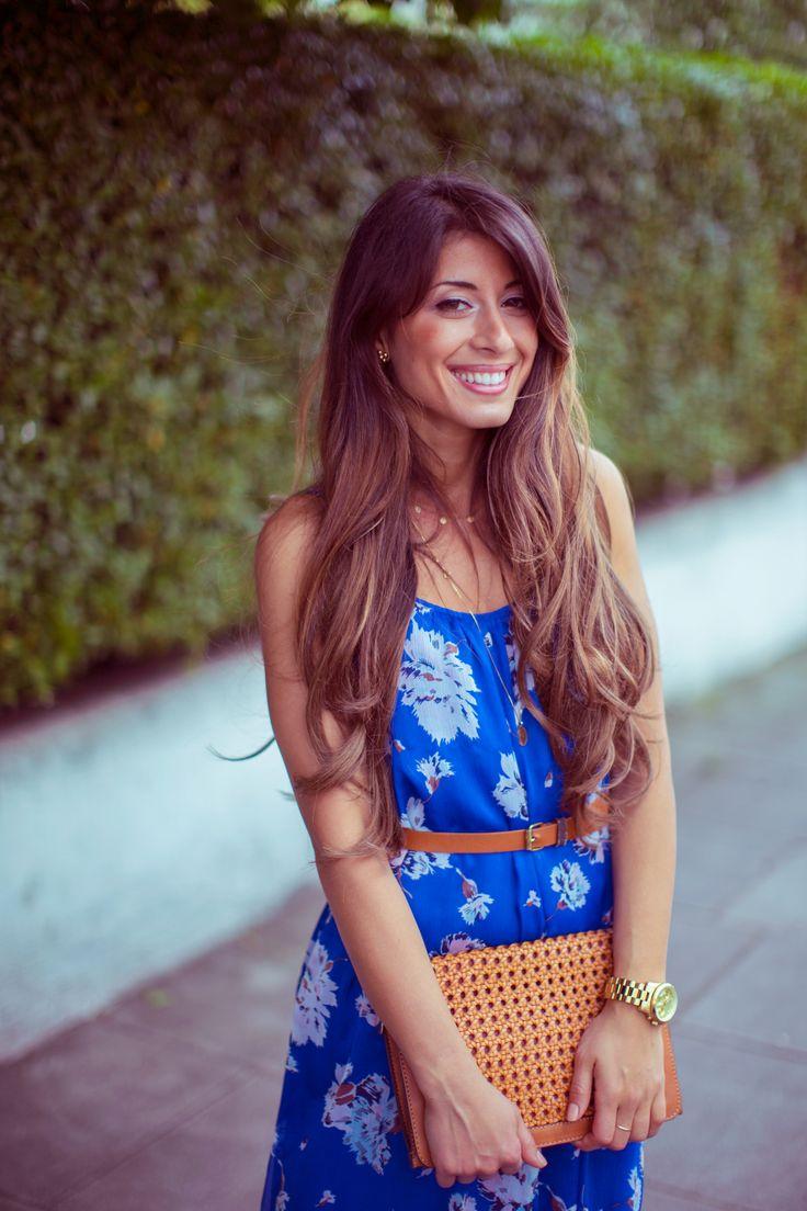 20 Best Summer Essentials Images On Pinterest Mimi Ikonn