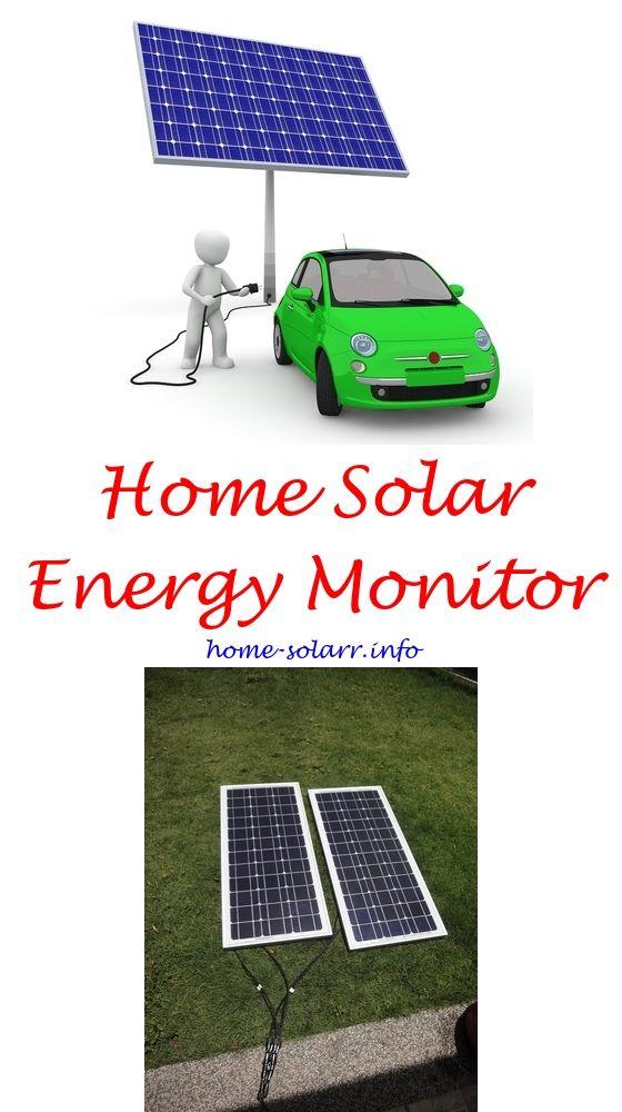 solar home designs canada - solar system installation solar ideas outer  space 78919 cheap