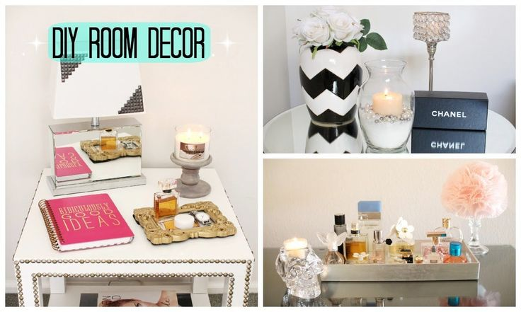 DIY Room Decor ♡Cute + Affordable♡ # 2 Instead of glitter I'd use sand mixed with glitter (can't see myself using that much glitter for one thing!)