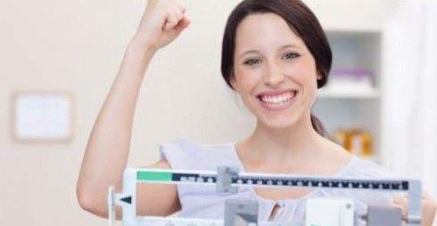 Τα 5 μυστικά της οριστικής απώλειας βάρους http://biologikaorganikaproionta.com/health/153310/