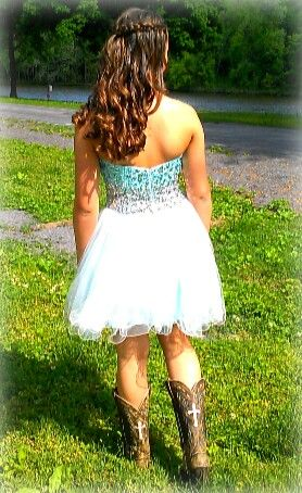 19 best images about Formal on Pinterest   Mossy oak ...  19 best images ...