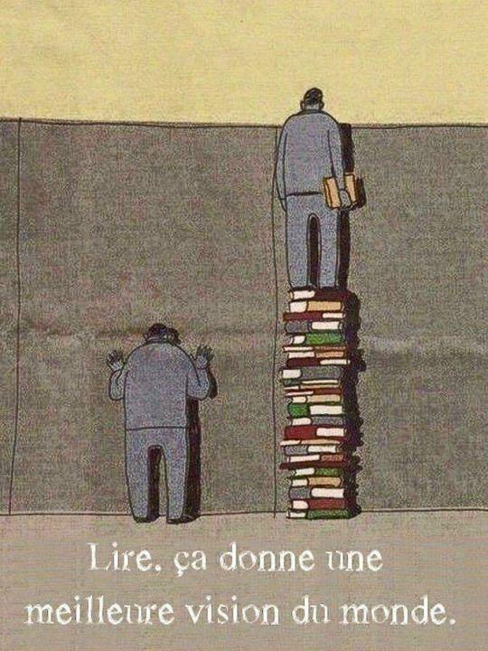 BONNE ANNEE 2016 Librairie SemellesOvent 4, rue de Soubise 59140 DUNKERQUE Tél : 06 89 04 93 83