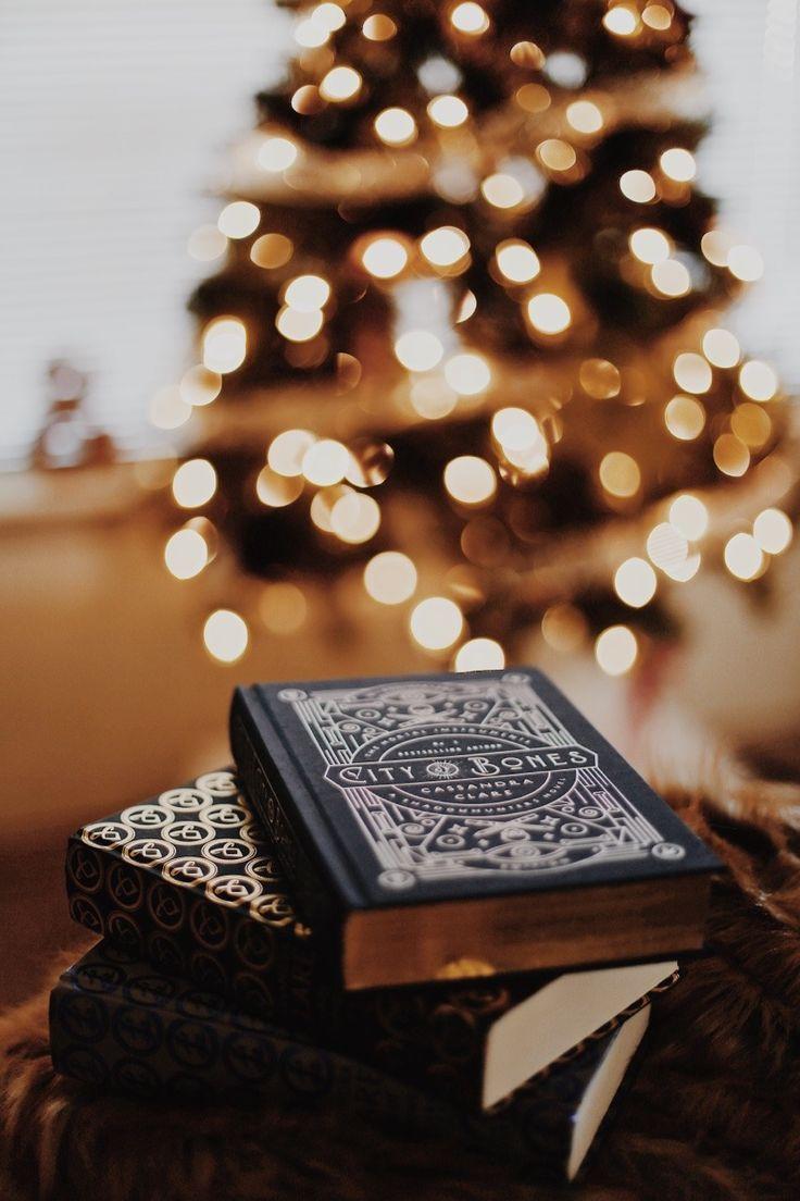 Books Books And More Books Christmas Photography Christmas Books Christmas Reading