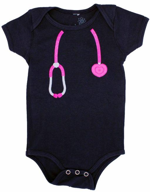 So cute! #nurse #gifts