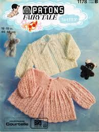 Image result for baby free knitting patterns uk