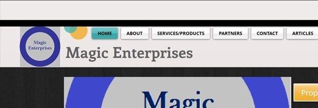 Magic Enterprises
