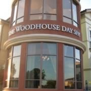 The Woodhouse Day Spas - Orlando, FL