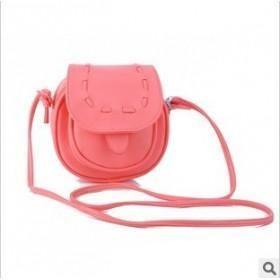 Free shipping Hot Celebrity Tote Shoulder Bags Woman HandBag fashion designer shoulder bag Girl Faux Leather Handbag on TradeTang.com