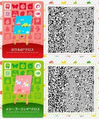 4599 Best Images About Animal Crossing On Pinterest