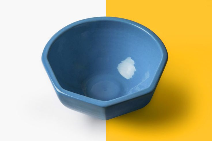 PixBowl by Cristian Sporzon Architect and Designer made in Italy on CROWDYHOUSE  #homedecor