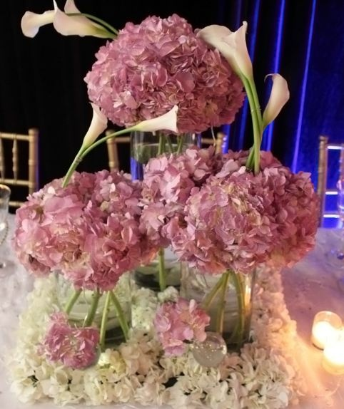 Best images about blush and green wedding on pinterest