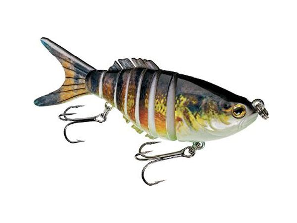 9 best images about fishing on pinterest bass lures for Best bass fishing lures