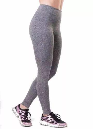 calza deportiva por mayor talles 1 al 5