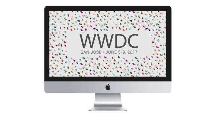 Ανακοινώθηκαν νέοι αναβαθμισμένοι υπολογιστές iMac από την Apple