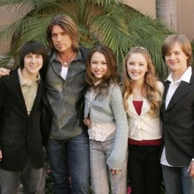 watch hannah montana the movie online free letmewatchthis