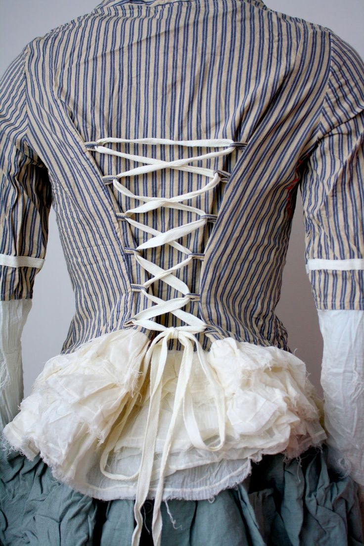 Upcycle Old Clothes 1210 Best Crafts Altered Clothing Images On Pinterest Diy