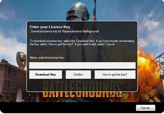 Pubg Mobile For Pc Free Download Pubg Latest Games Fortnite