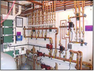 Eagle Vail Plumber #eagle #vail #plumber, #plumbing #service, #plumbing #company, #heating #contractor, #heating #repair, #furnace #repair, #heating #systems, #heating #service, #water #heaters, #water #heater #repair, #toilet #repair, #drain #cleaning, #plumbing #installation,solar #water #heating, #plumbing #repairs, #thermostats, #boilers, #furnaces #…