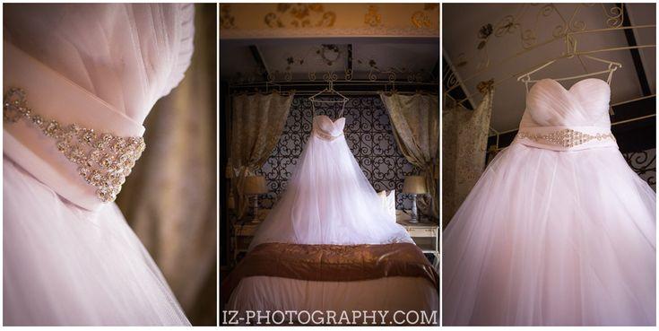 casablanca manor pretoria wedding izelle labuschagne photography-29