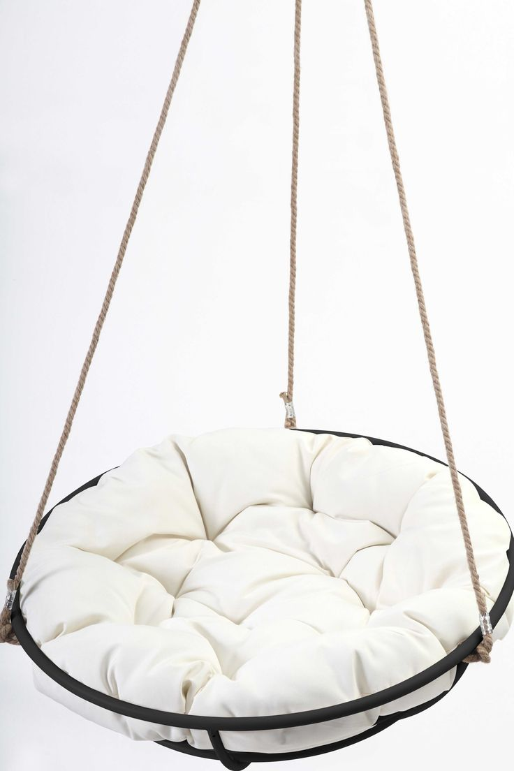 Basket chair ikea - Icon Of Papasan Chair Ikea Way To Opt The Fall Atmosphere
