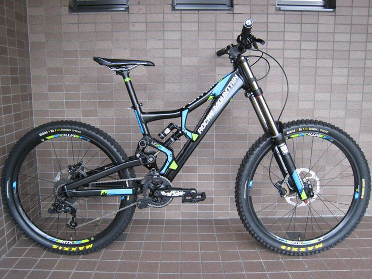 190 Best Mtb Bikes Images On Pinterest Cycling Bike Design And