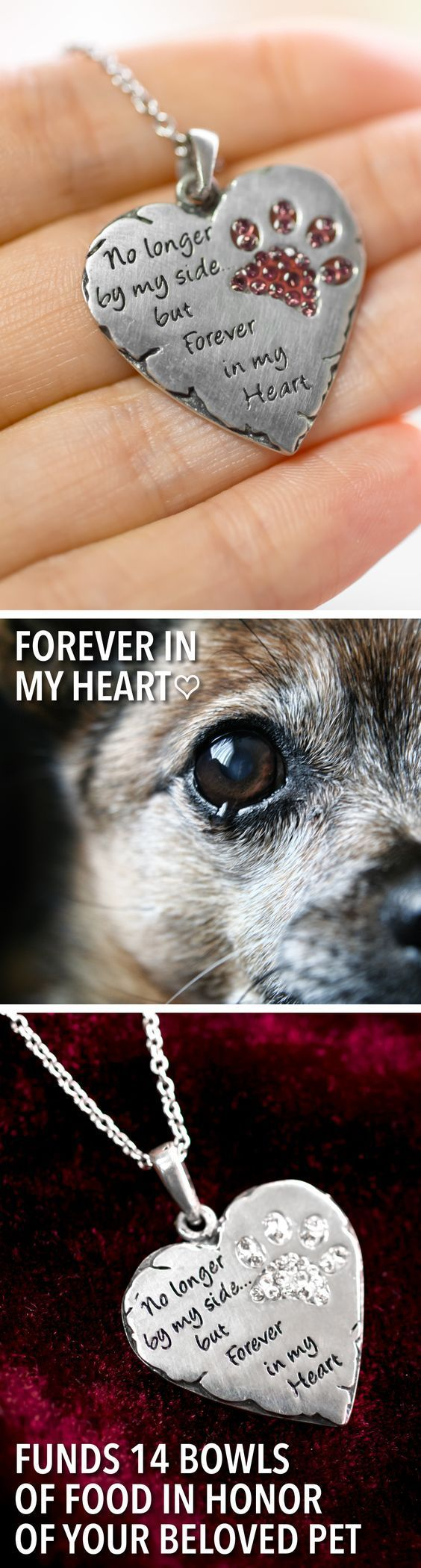 best 25 pet memorial stones ideas on pinterest dog memorial