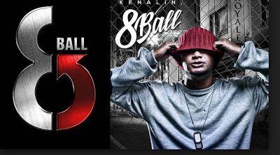 Lagu 8 Ball Terbaik Full Mp3 Rar