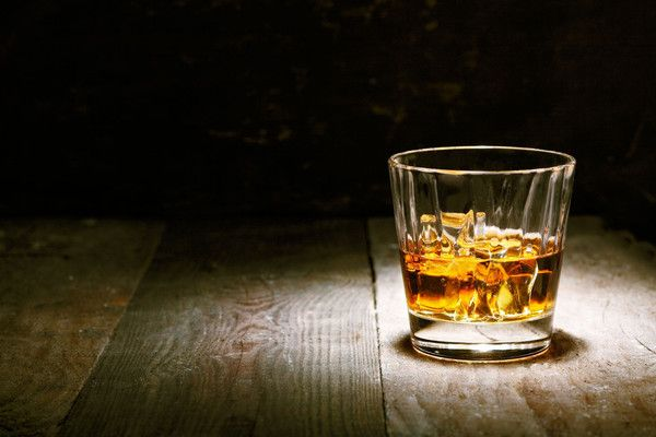 The drinking of whisky is part art and part science. Whiskey is meant to be enjoyed and savoured.