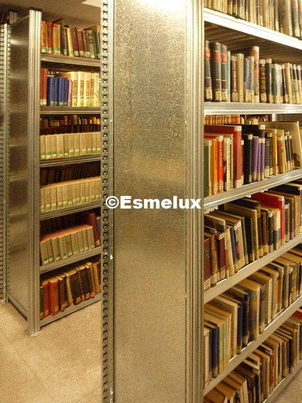 Cerramientos laterales y de fondo para estanterías metálicas https://www.esmelux.com/cerramientos-laterales-y-de-fondo