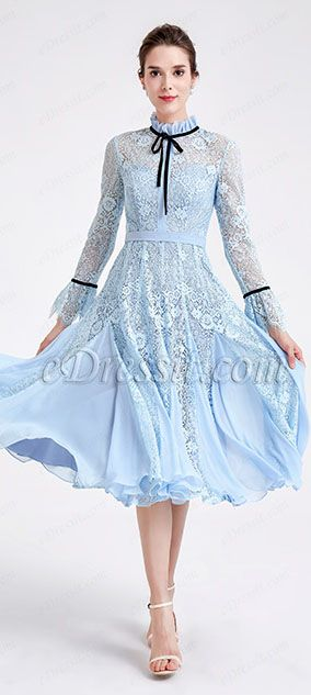 edce3112d8c This is new star style from eDressit 2019 collection . Feature with the  high Neck and
