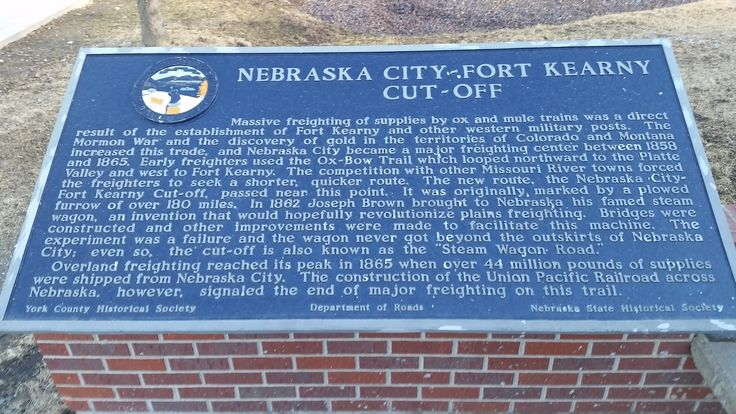 nebraska city guys Boys town, boys town, ne 84886 likes 2707 talking about this the official  facebook page of boys town.