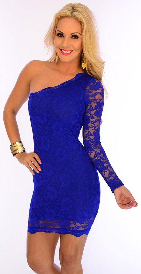 Truthful-Great Glam is the web's best online shop for trendy club styles, fashionable party dresses and dress wear, super hot clubbing clothing, stylish going out shirts, partying clothes, super cute and sexy club fashions, halter and tube tops, belly and