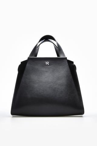 SILHOUETTE handbag