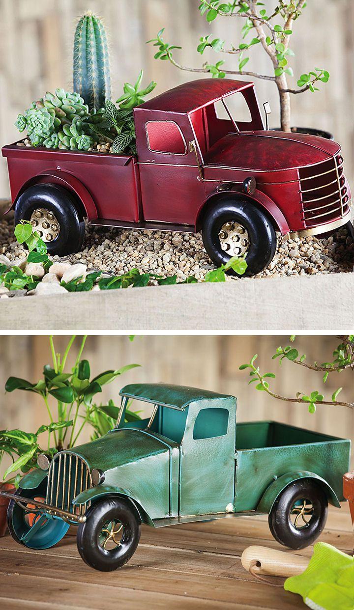 13 Best Cartoon Car Model Images On Pinterest