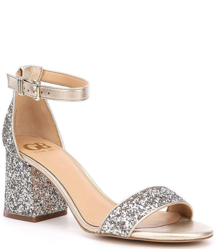 810 Oh my feet ideas in 2021 | me too shoes, heels