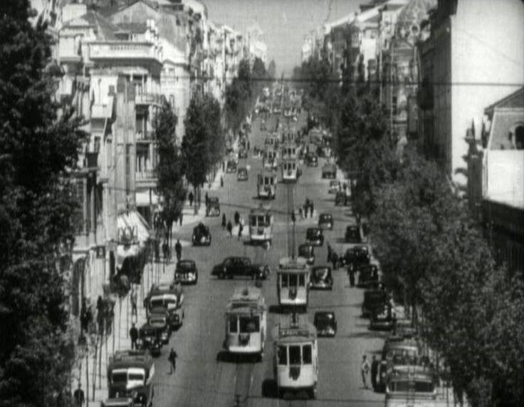 Rua da Palma, Lisboa