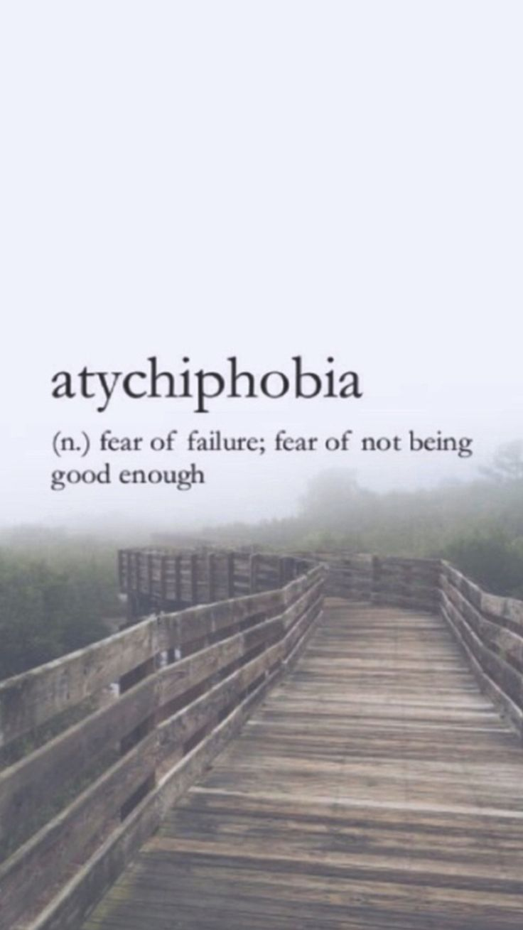 word definitions | Tumblr