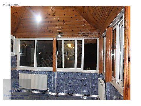 Emlak Ofisinden 2+1, 75 m2 Kiralık Daire 1.000 TL'ye sahibinden.com'da