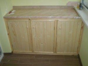 шкаф для сушки белья