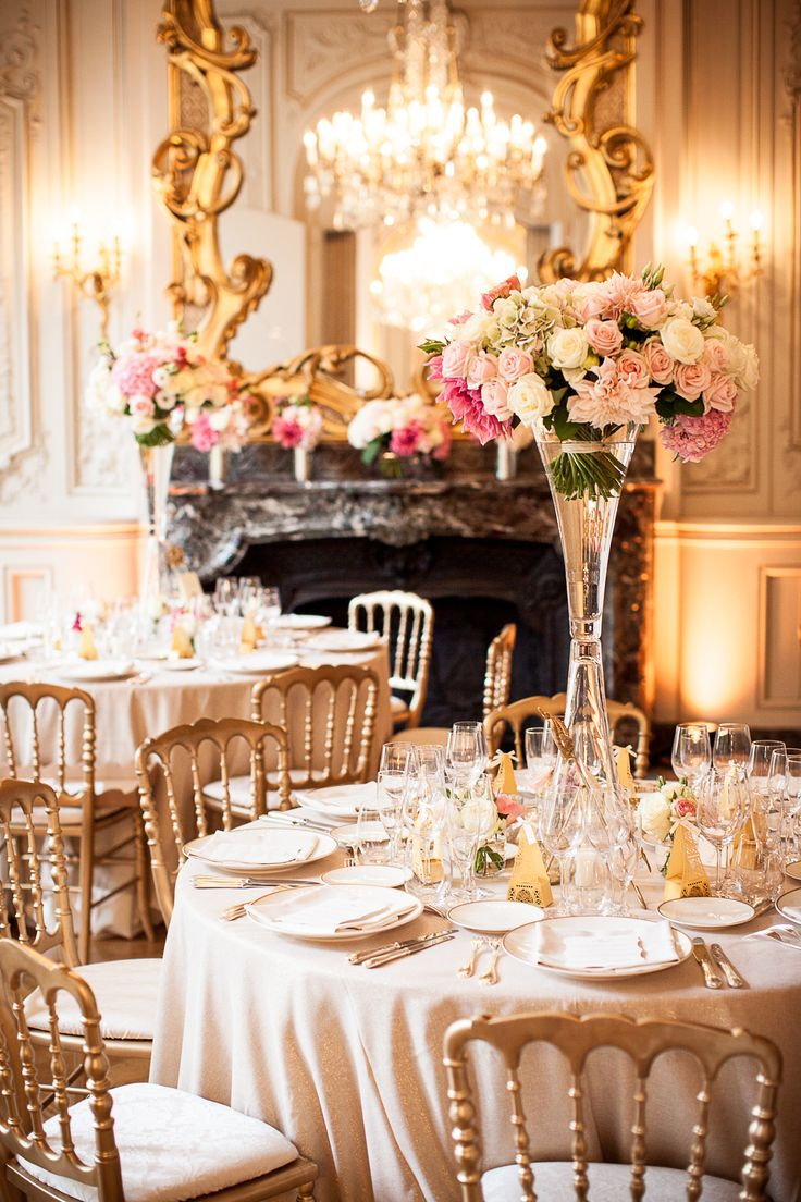 40 best salons france am riques images on pinterest paris summer paris wedding and romantic paris - Salon france amerique paris 8 ...