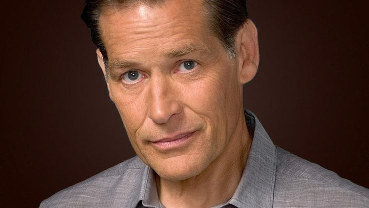 Gotham: James Remar Joins Cast in Recurring Role - IGN