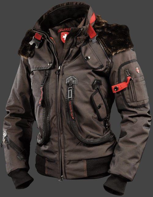 b3aaf1b3a81e wellensteyn jacket usa
