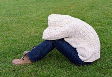 Depressione: i sintomi della depressione http://www.iobenessere.it/depressione-sintomi/ #depressione #ansia #rimedinaturali #sintomi #salute #benessere