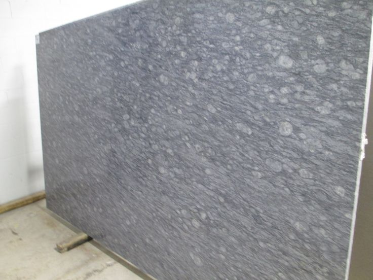 Lavender Blue Granite Floor Tiles