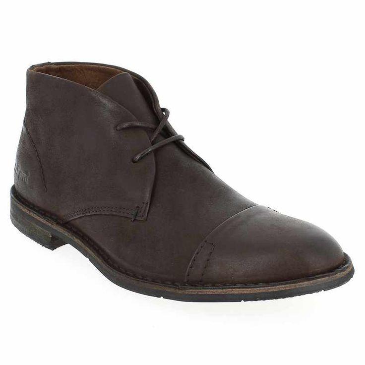 Chaussures - Bas-tops Et Baskets Ndc foJdDD