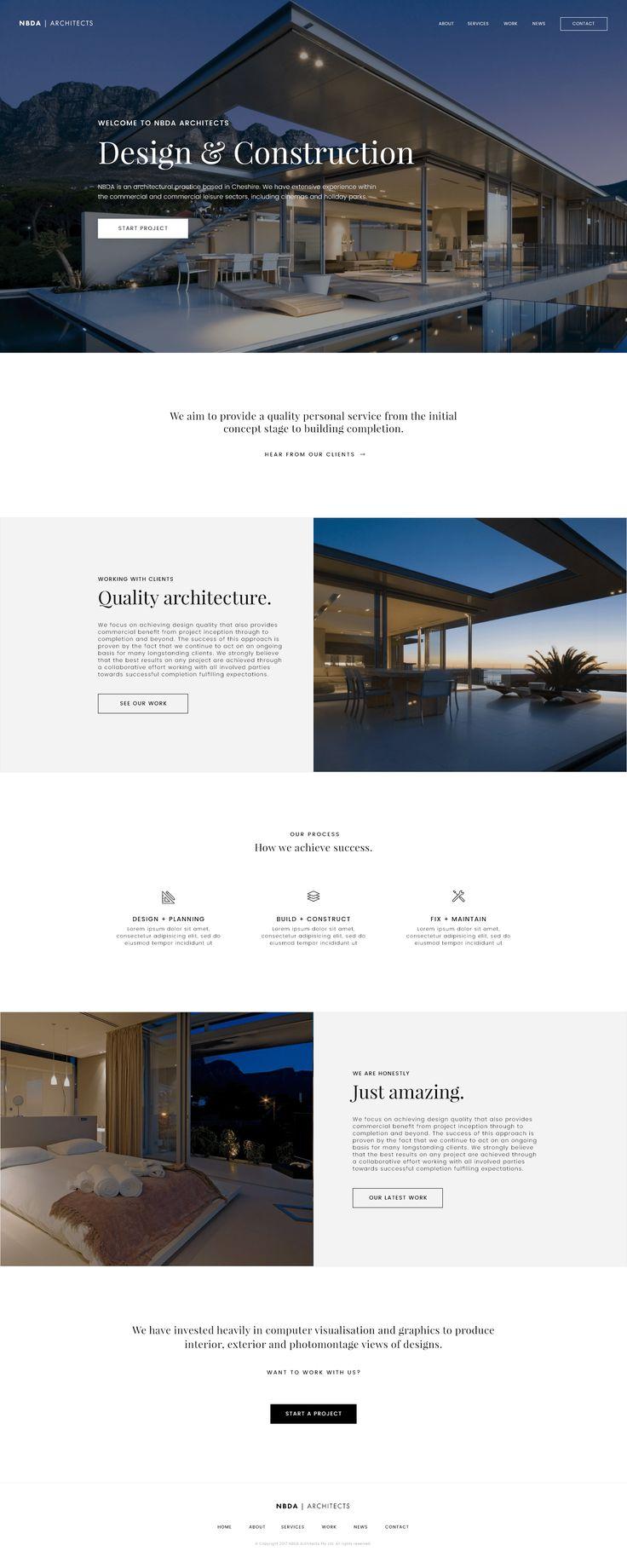 Architect pro