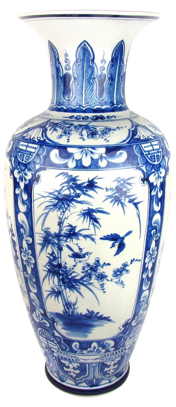 17 Best Ideas About Floor Vases On Pinterest Metal Vase Baskets And Wood Vase